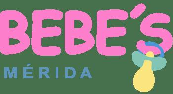 Bebés Mérida
