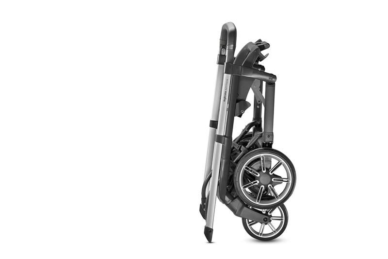 DET APTICA CHASSIS CLOSED 01 (Copy)