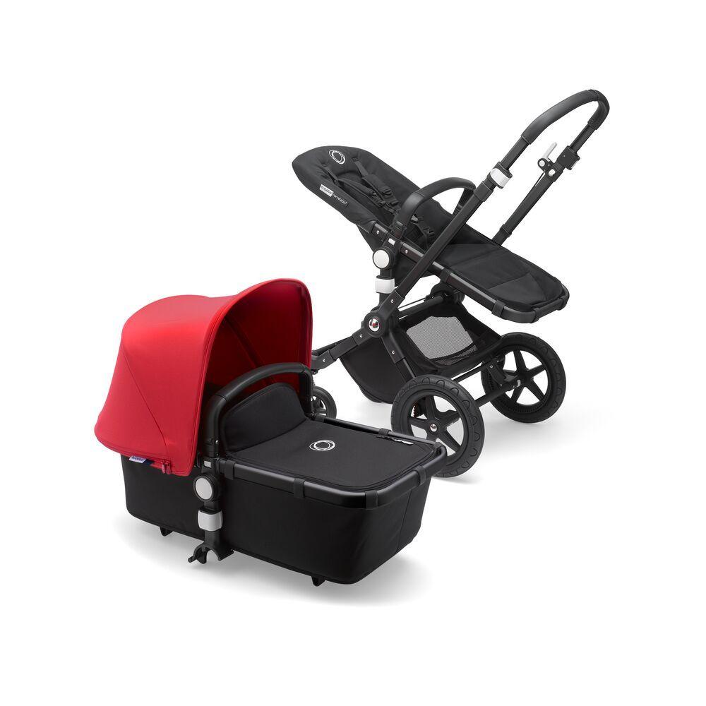 Medium JPG-230162RD01-bugaboo-cameleon-3plus-blk-blk-red-combi-seat