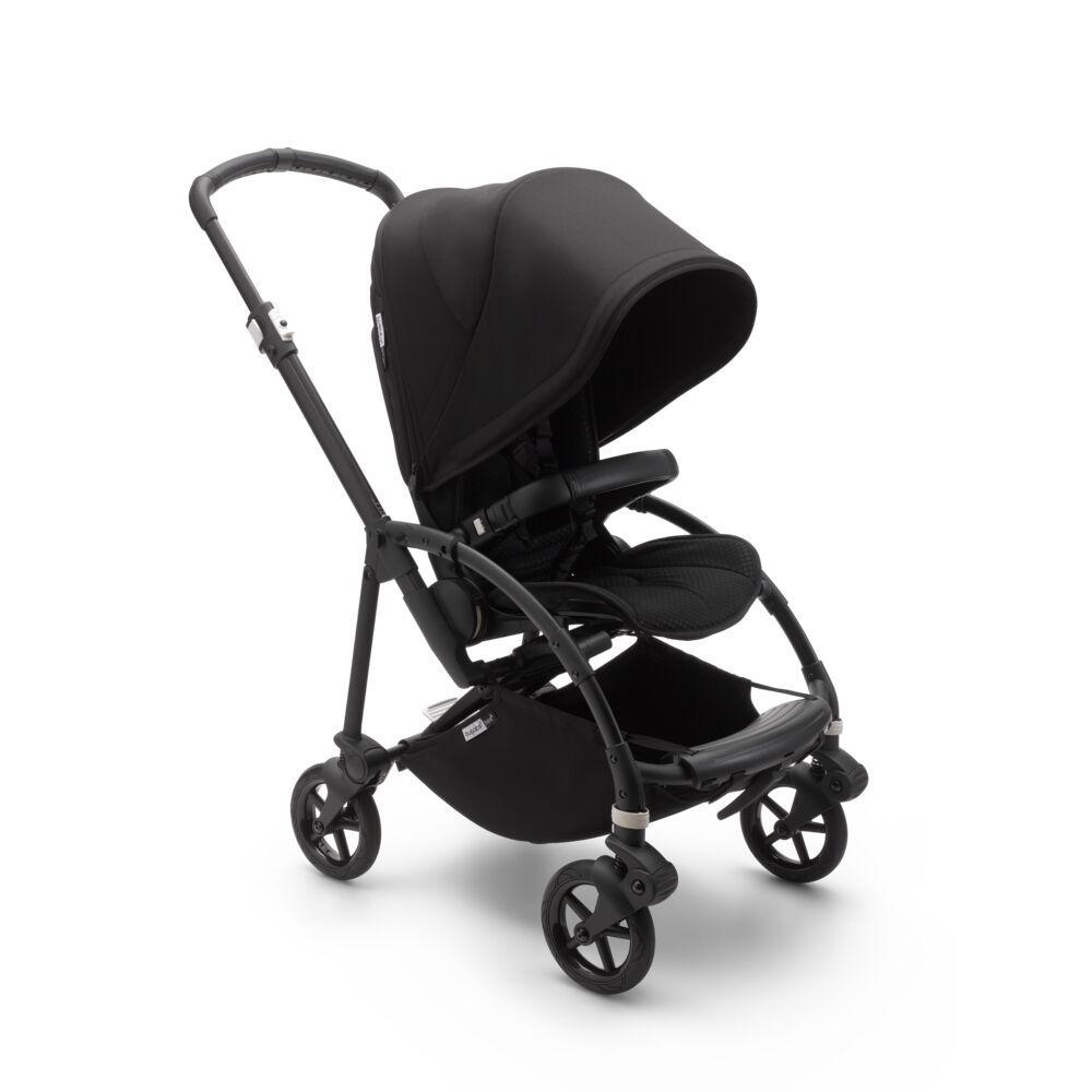 Medium JPG-500304ZW01_BuagbooBee6_seat_black