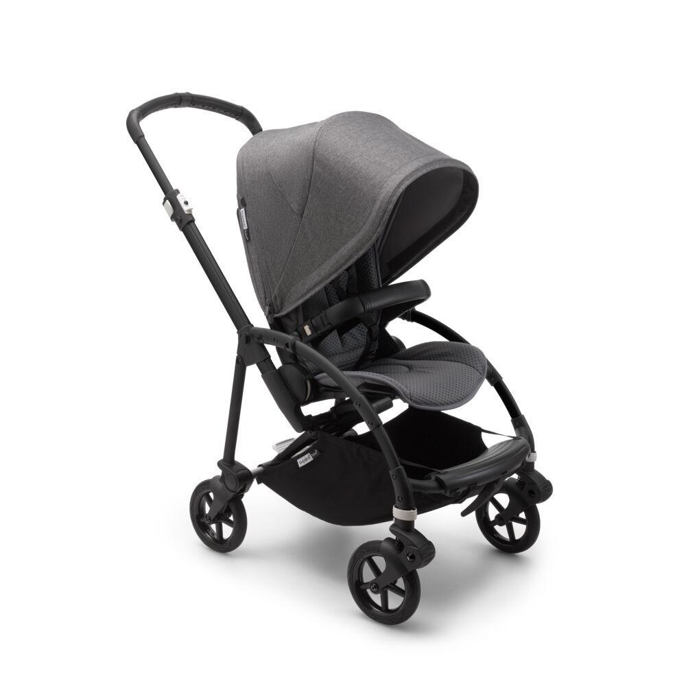 Medium JPG-500305GM01-bee6-black-grey-canopy-gm-front