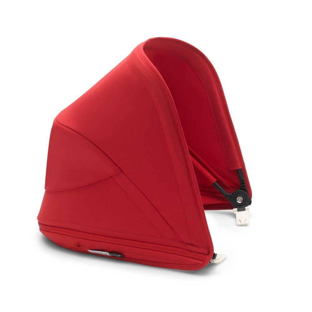 Medium JPG-500305RD01_BugabooBee6_suncanopy_red