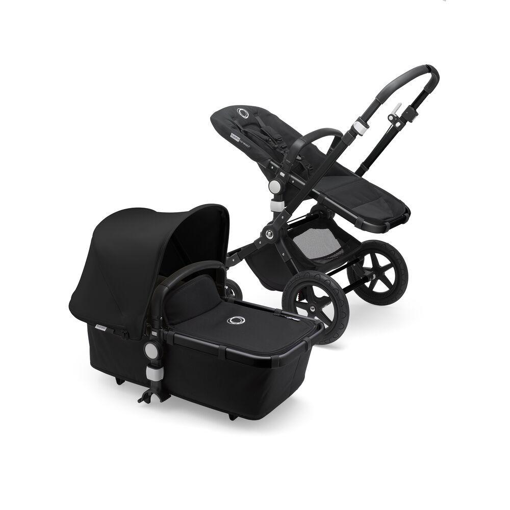 Medium JPG-PI bgb cam3 plus_chassis black_combi_seat ZW_bassinet ZW_sun canopy ZW (US complete)