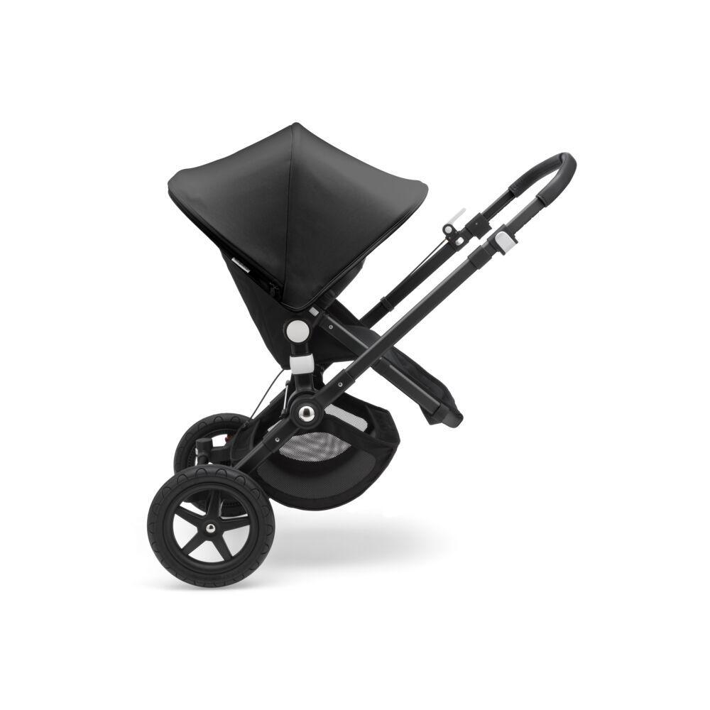 Medium JPG-PI_bgb_cam3_plus_chassis_black_seat_ZW_suncanopy_NR_two_wheel_position_with_underseat_basket–