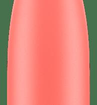 1568018870-1559569943-v2-pastel-coral-500ml-Copy