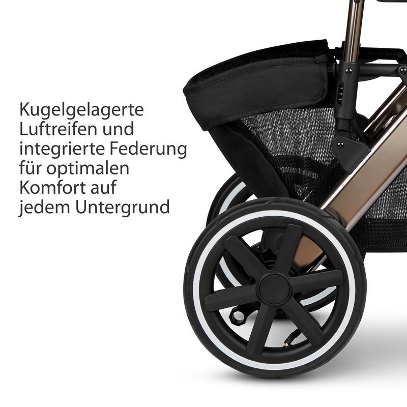 ABC-Design-Kinderwagen-Salsa4Air-dolphin-09-Rad-Federung (Copy)