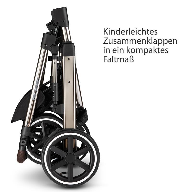 ABC-Design-Kinderwagen-Salsa4Air-dolphin-13-Faltmass (Copy)
