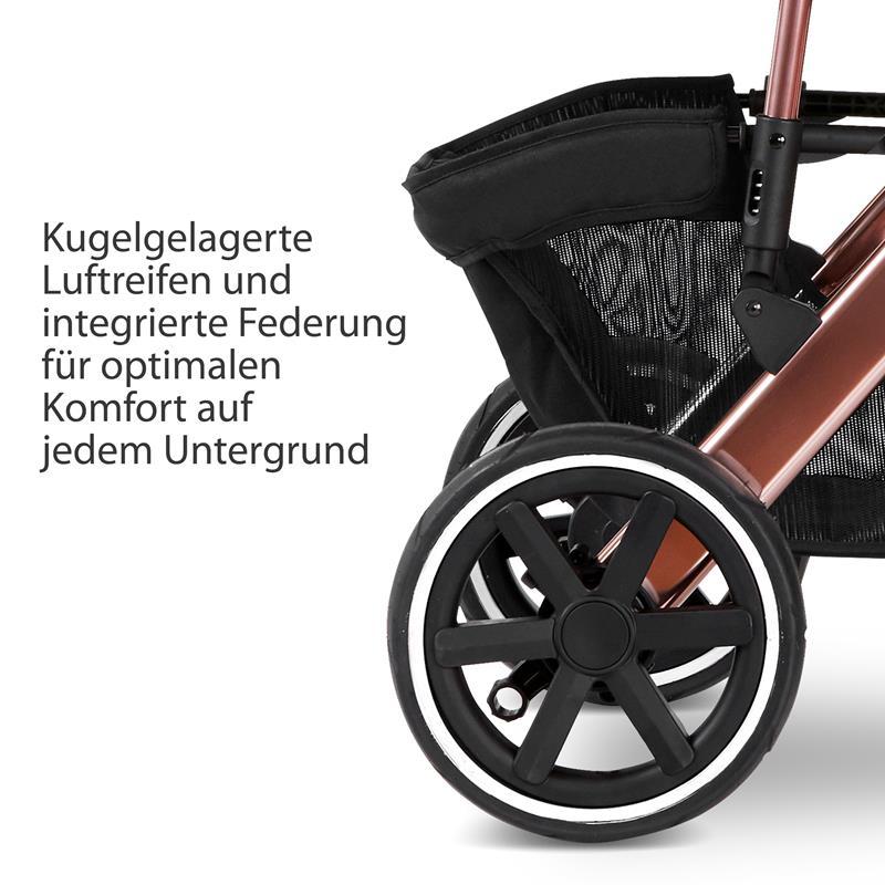 ABC-Design-Kinderwagen-Salsa4Air-rosegold-09-Rad-Federung (Copy)