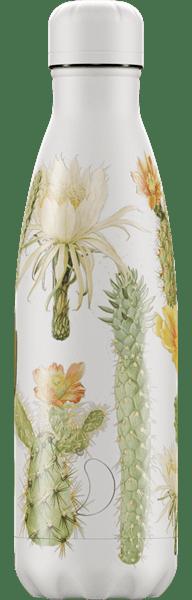 BOTELLA-chillys-botanicals-cacti-500ml-web-Copy