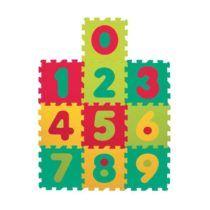 alfombra-letras-y-numeros-ludi