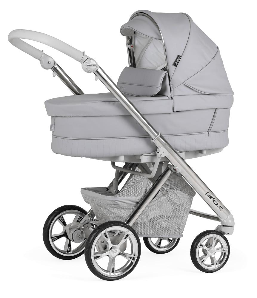 bebecar gris parkour ecopiel sp051