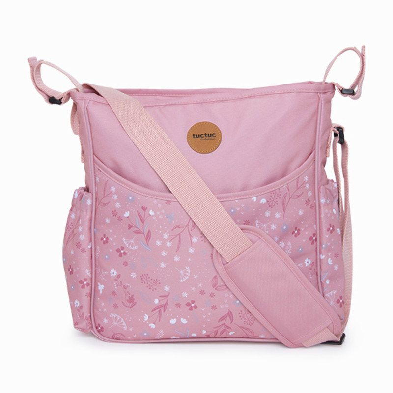 Bolso silla paraguas little forest tuc tuc