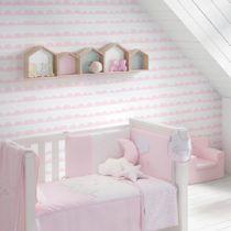 colcha--protector-cuna-dream-rosa-E18179070_4
