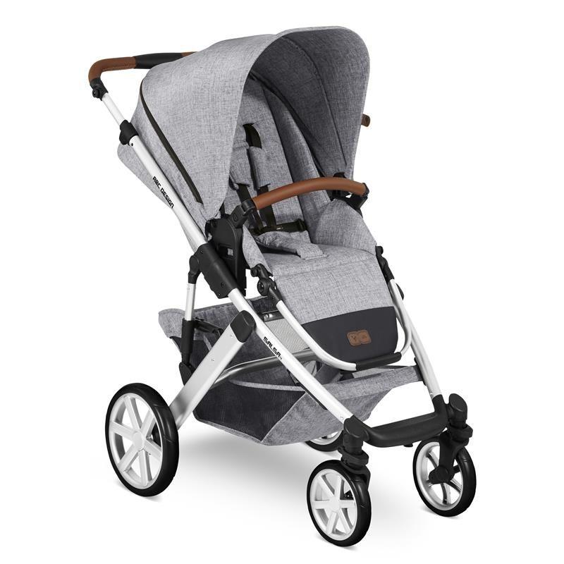 kinderwagen-stroller-salsa-4-graphite-grey-02-sportwagen (Copy)