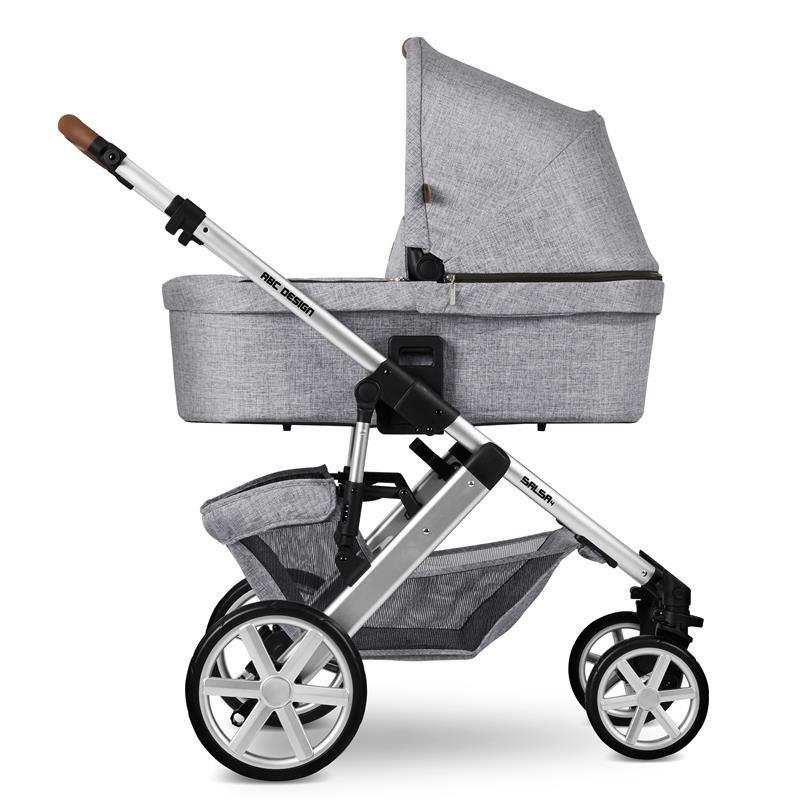 kinderwagen-stroller-salsa-4-graphite-grey-03-babywanne (Copy)