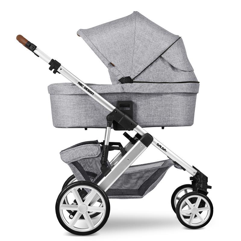kinderwagen-stroller-salsa-4-graphite-grey-05-uv-schutz-50+ (Copy)