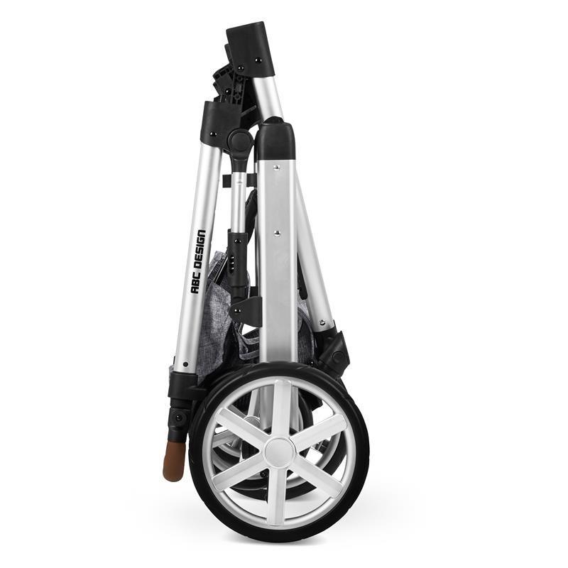 kinderwagen-stroller-salsa-4-graphite-grey-11-faltmass (Copy)