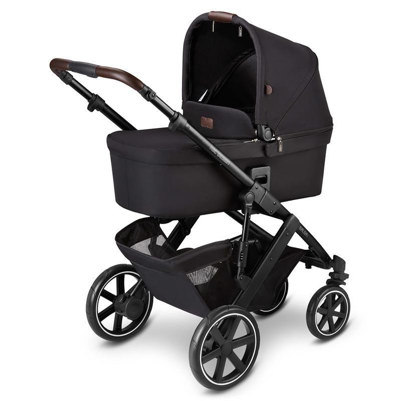 kinderwagen-stroller-salsa-4-midnight-01-babywanne (Copy)