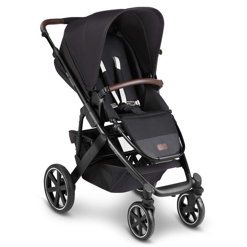 kinderwagen-stroller-salsa-4-midnight-02-sportwagen (Copy)