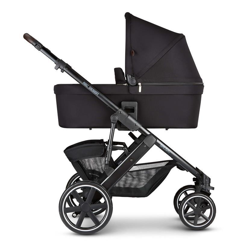 kinderwagen-stroller-salsa-4-midnight-03-babywanne (Copy)