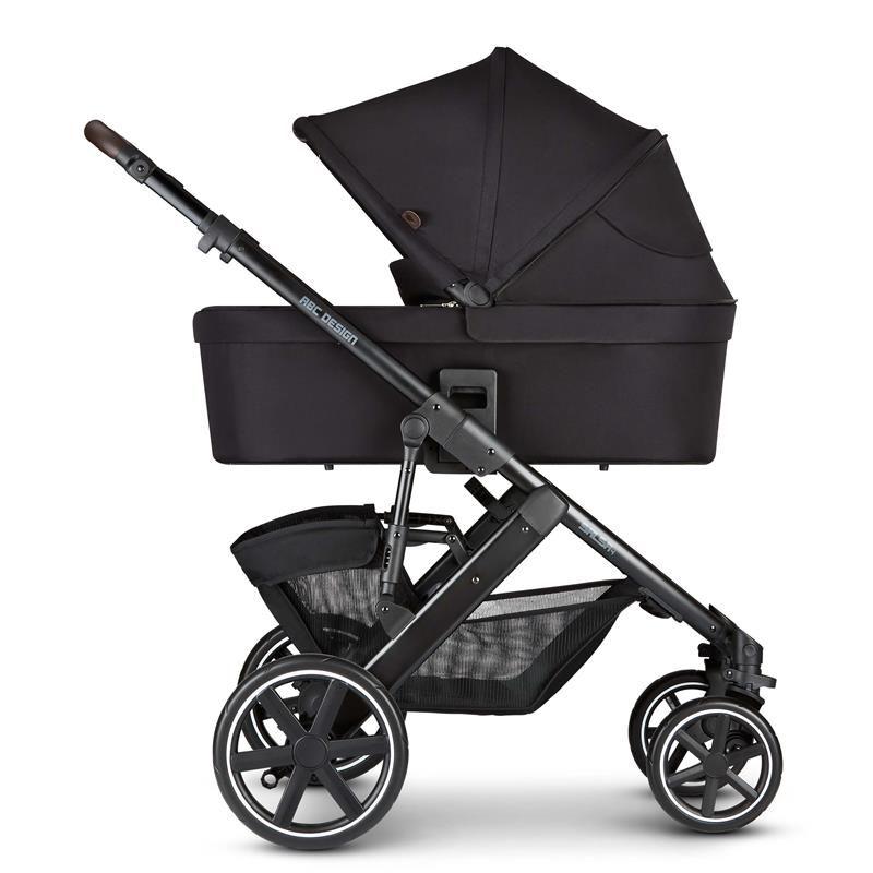 kinderwagen-stroller-salsa-4-midnight-05-babywanne (Copy)