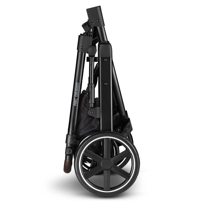 kinderwagen-stroller-salsa-4-midnight-10-faltmass (Copy)