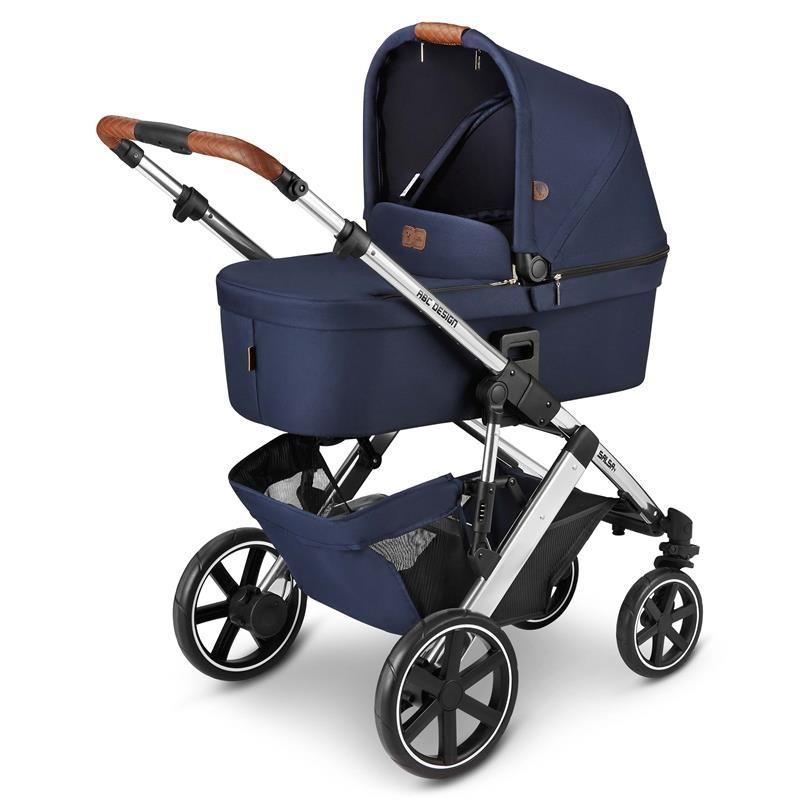 kinderwagen-stroller-salsa-4-navy-01-babywanne (Copy)