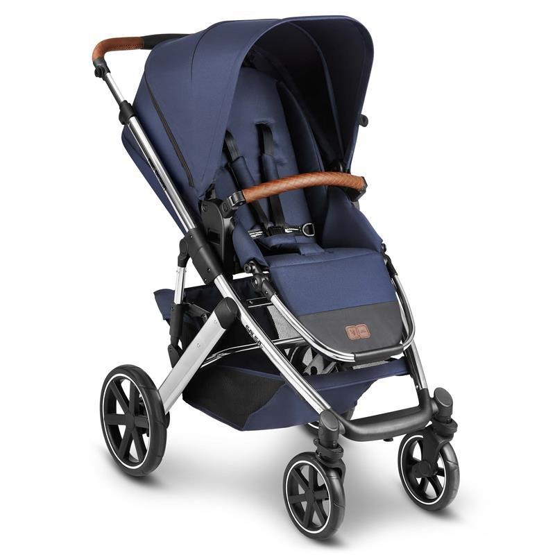 kinderwagen-stroller-salsa-4-navy-02-sportwagen (Copy)