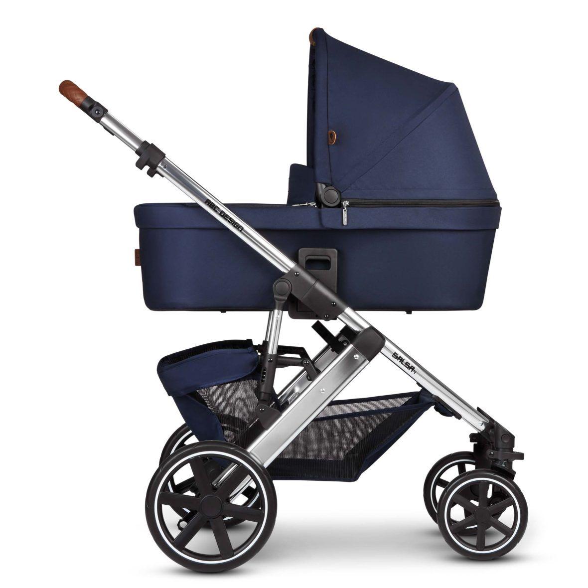 kinderwagen-stroller-salsa-4-navy-03-babywanne