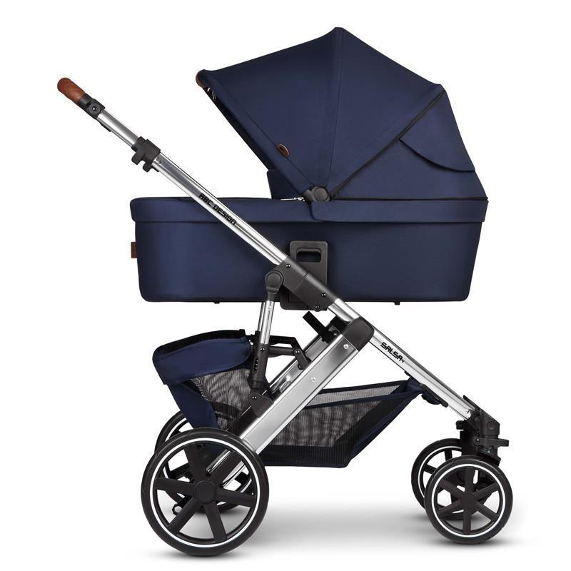 kinderwagen-stroller-salsa-4-navy-05-uv-schutz-50+ (Copy)