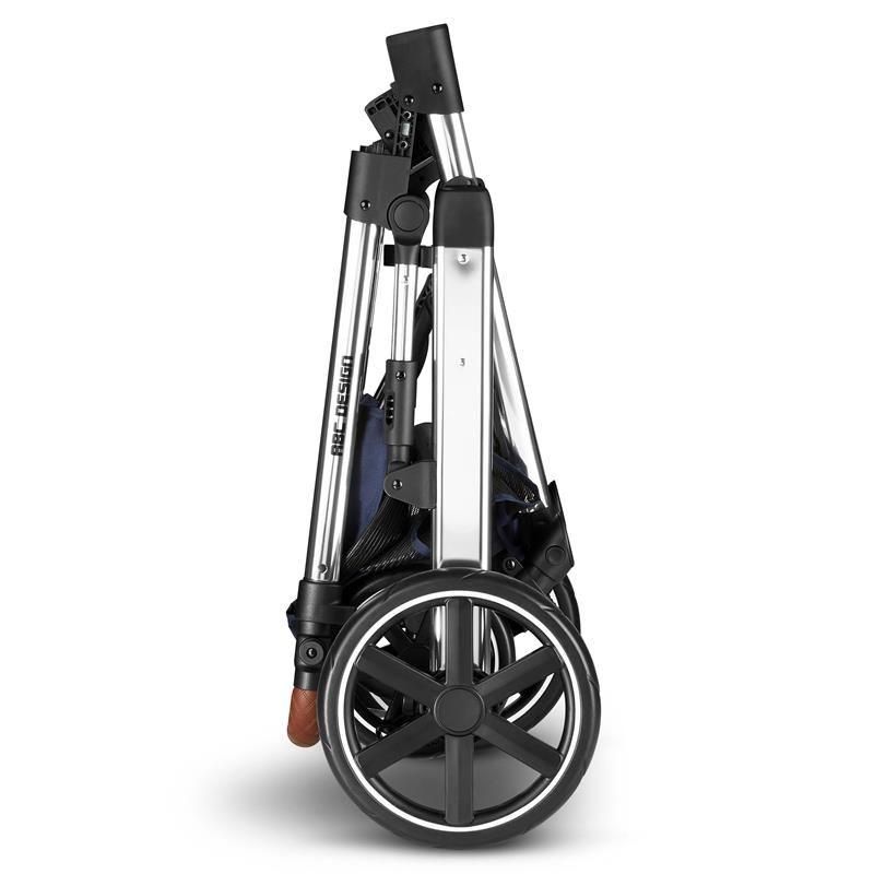 kinderwagen-stroller-salsa-4-navy-10-faltmass (Copy)