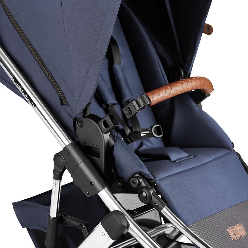 kinderwagen-stroller-salsa-4-navy-11-schutzbuegel (Copy)