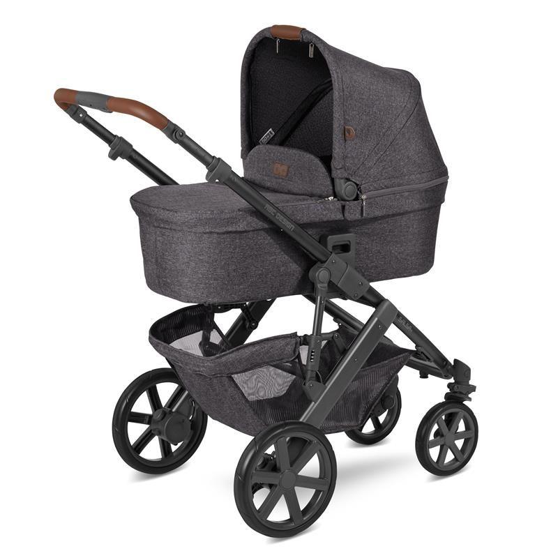 kinderwagen-stroller-salsa-4-street-01-babywanne (Copy)