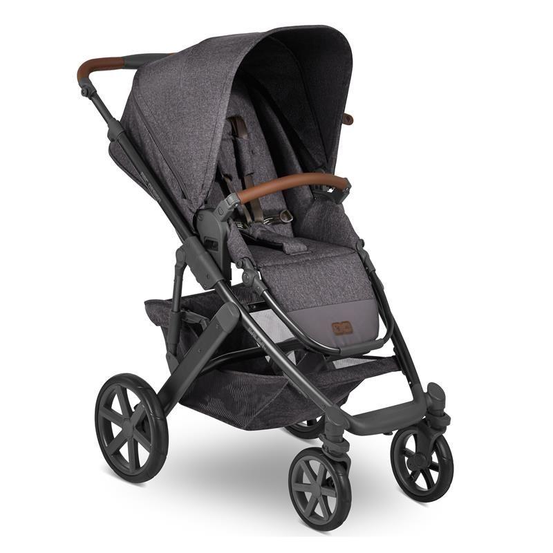 kinderwagen-stroller-salsa-4-street-02-sportwagen (Copy)