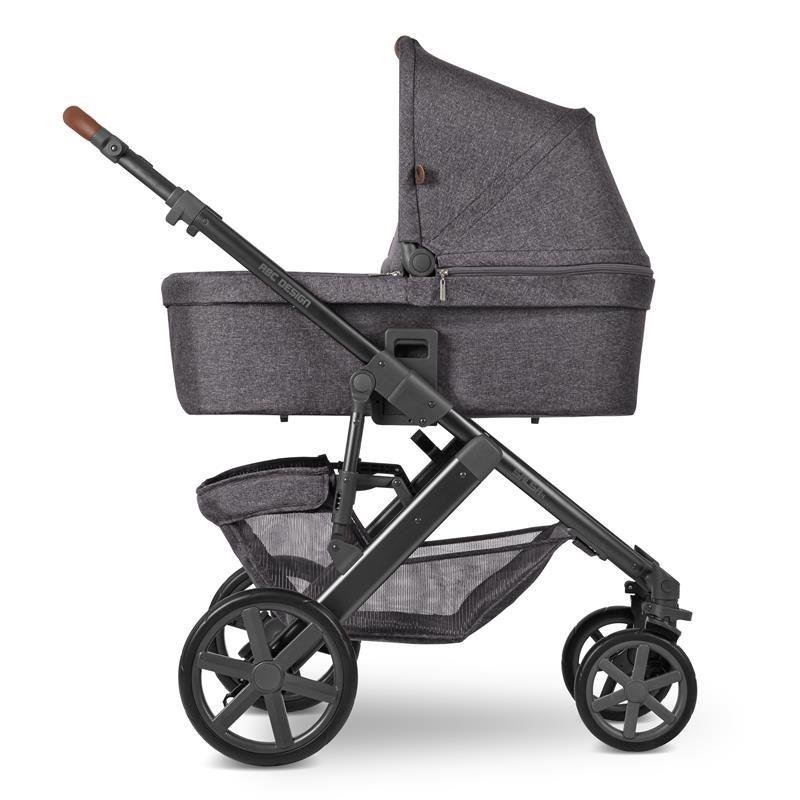 kinderwagen-stroller-salsa-4-street-03-babywanne (Copy)