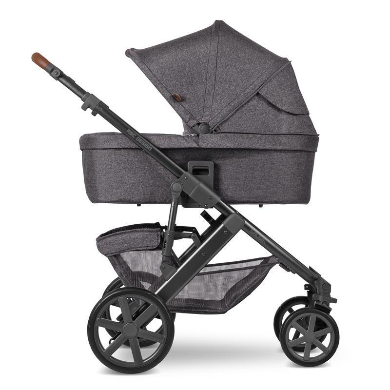 kinderwagen-stroller-salsa-4-street-04-uv-schutz-50+ (Copy)