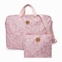 maleta-hello-baby-rosa-tuc-tuc