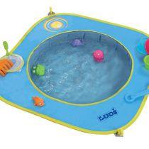 piscina-ludi