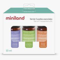 set-aromas-miniland-humidificador