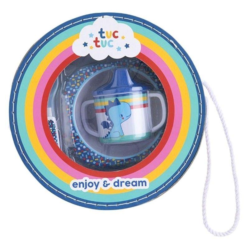 vajilla-enjoy-dreams-azul-tuc-tuc1