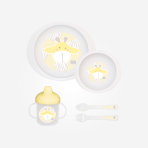 vajilla-pocket-5p-amarillo-saro
