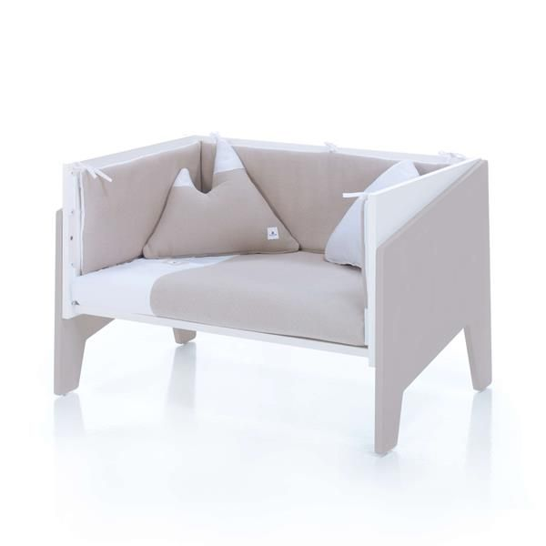 C1053-TX153-COUCH