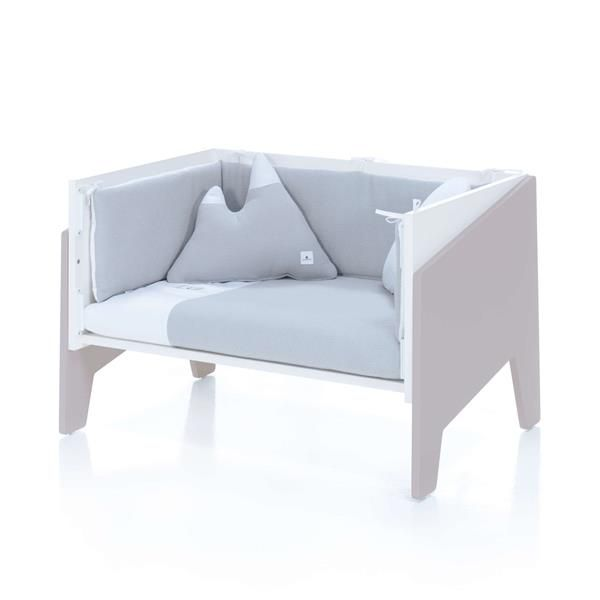 C1053-TX178-COUCH