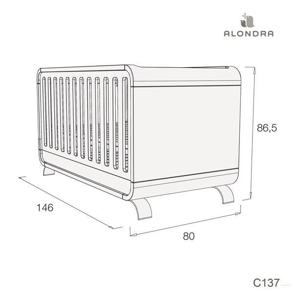 C137-TECH-COT