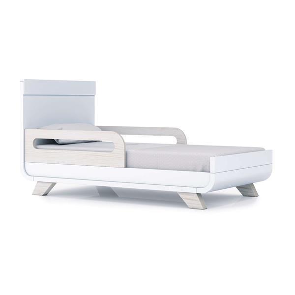 C137P-M7792-BED