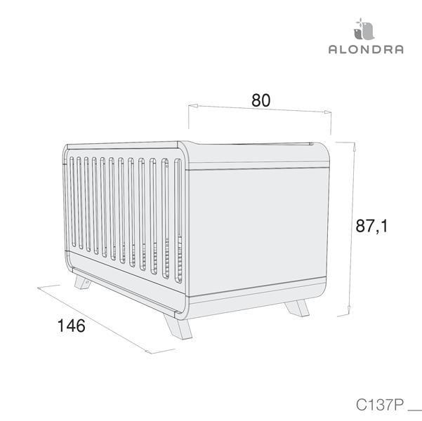 C137P-TECH-COT