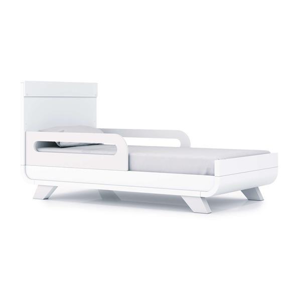 C137PL-M7700-BED