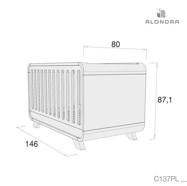 C137PL-TECH-COT