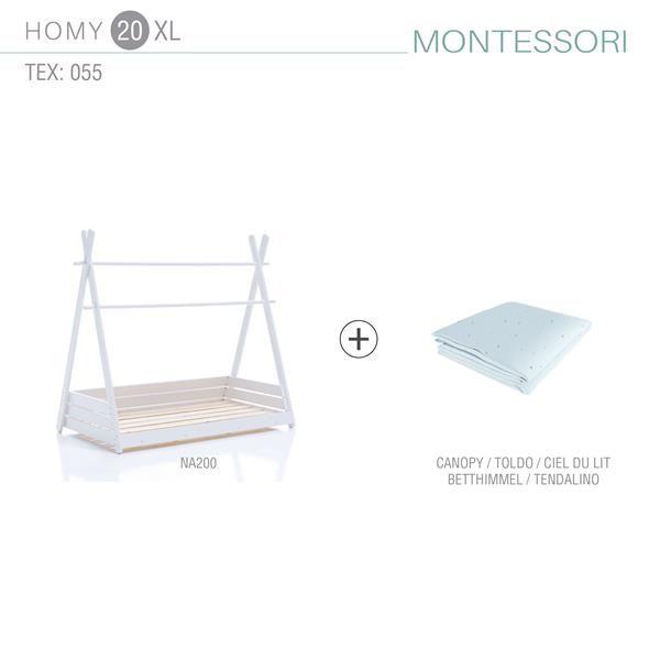 HOMY-20-TEX055