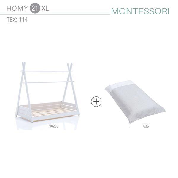 HOMY-21-TEX114